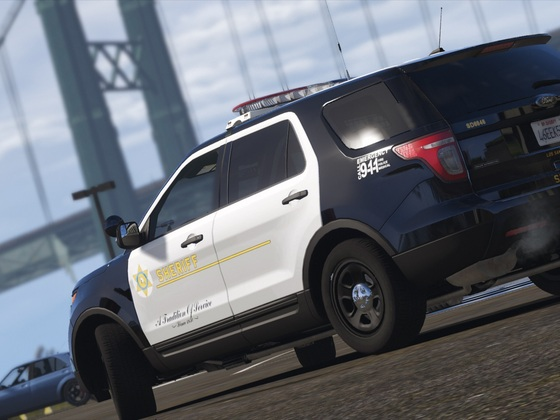 LASD & Ambient Occlusion Work Pt. 2