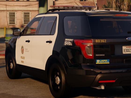 (WIP) 2014 FPIU LAPD - Back Picture