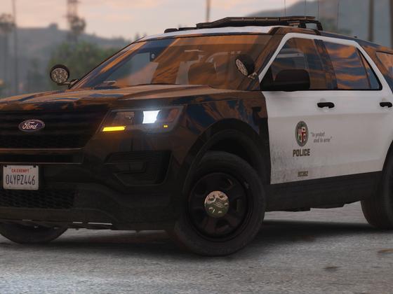 Grand Theft Auto V Screenshot 2021.08.11 - 17.34.45.06