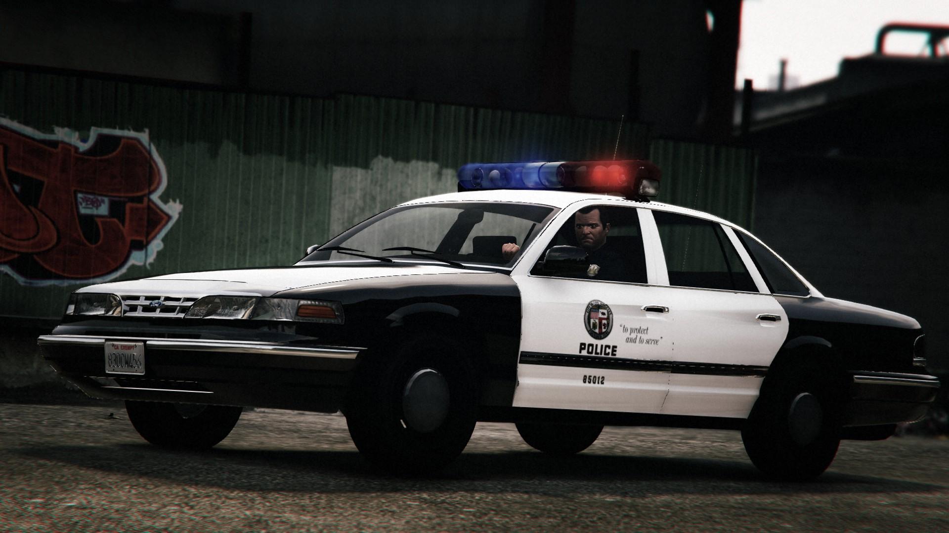 1996 ford crown victoria police interceptor modding forum rh modding forum com