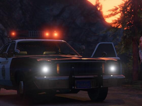 Modding Forum - Your modding community for Grand Theft Auto