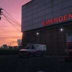 Los Santos EMS