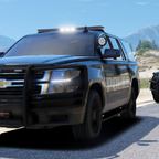 Piedmont 2020 Tahoe For Oklahoma Emergency
