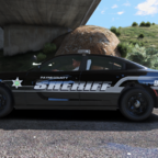 Payne County Sheriff