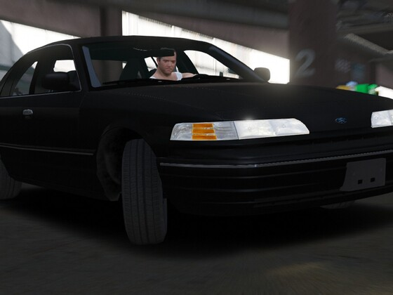 Images and Videos - Page 11 - Modding Forum