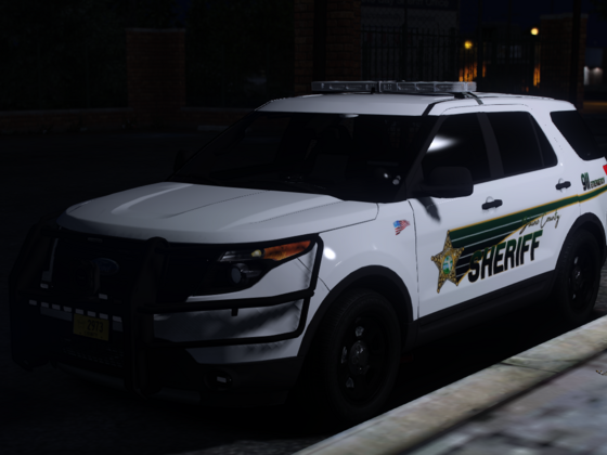 """Images and videos in category """"Grand Theft Auto V"""" - Page 9"""