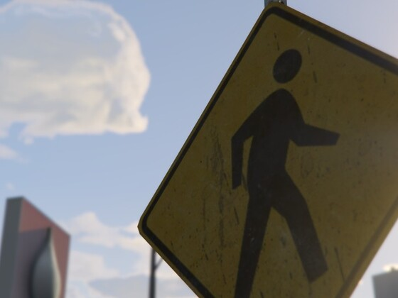 Lester-Sign?
