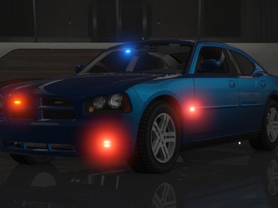 different wheels