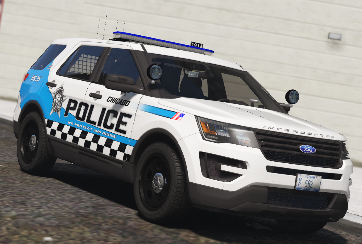New look CPD