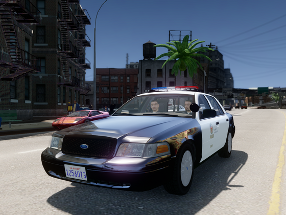 Images and Videos - Modding Forum