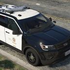LAPD FPIU 2016