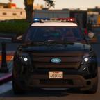 | LAPD FPIU '15 |