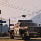 Mopar Motel