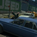 car_hit_ped