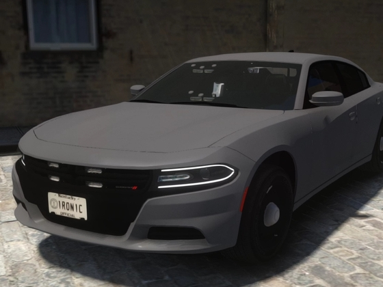 Images and Videos - Page 7 - Modding Forum