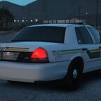 Blaine Country Sheriff's Office 2